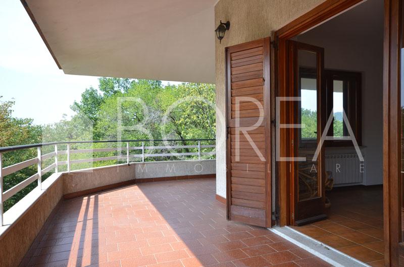 04_Duino_Aurisina_casa_con_giardino_terrazza