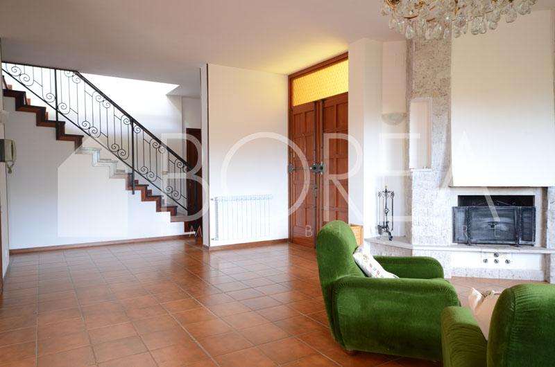 09_Duino_Aurisina_casa_con_giardino_entrata
