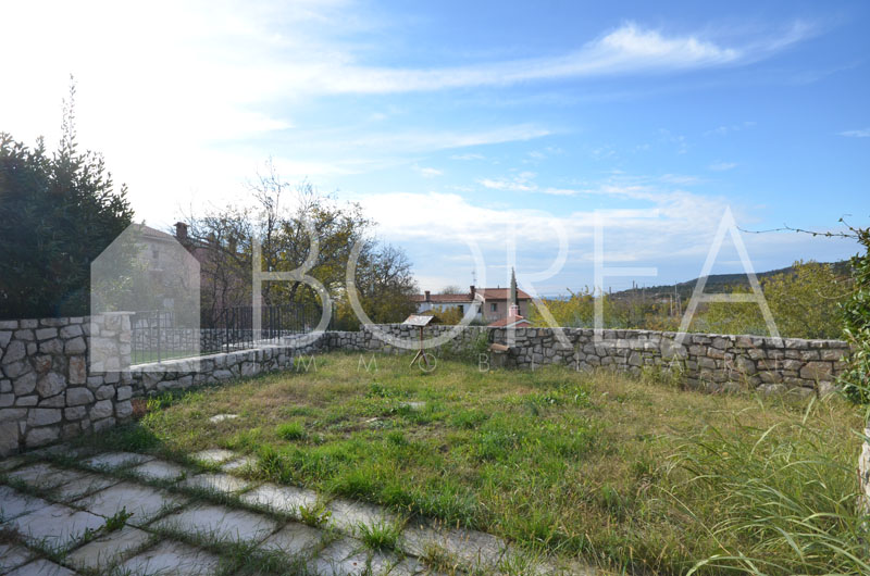 06_casa-con-giardino-vista-mare-giardino-Duino-Aurisina