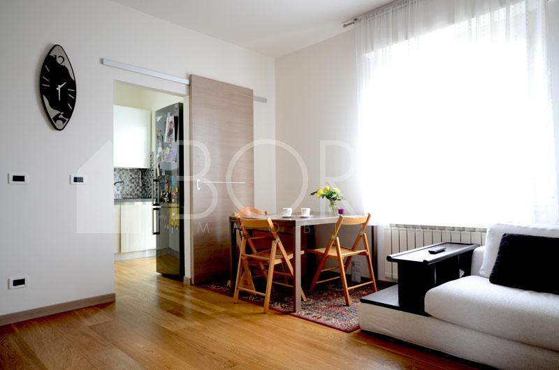01_Duino_Aurisina_appartamento_giardino