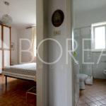 01_affitto_sistiana_giardino_condominiale