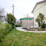 02_Duino_Aurisina_appartamento_giardino_esterno