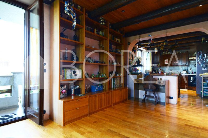 03_02_casa-due-appartamenti-bifamiliare-soggiorno