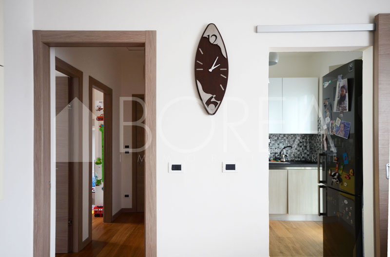 05_Duino_Aurisina_appartamento_giardino_cucina stanze copy
