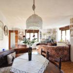 06_Duino-Aurisina_casale_carsico_in_pietra_con_vigna
