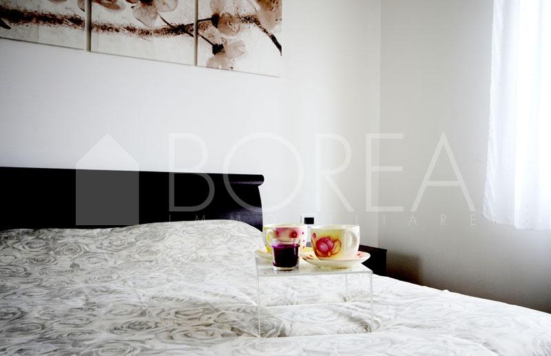 06_Duino_Aurisina_appartamento_giardino