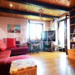 06_casa-due-appartamenti-bifamiliare