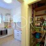 07_Duino affitto_cucina e ripostiglio