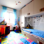 07_Duino_Aurisina_appartamento_giardino
