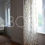 07_affitto_sistiana_giardino_condominiale