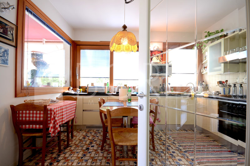 07_cucina 2