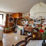 09_Duino-Aurisina_casale_carsico_in_pietra_con_vigna