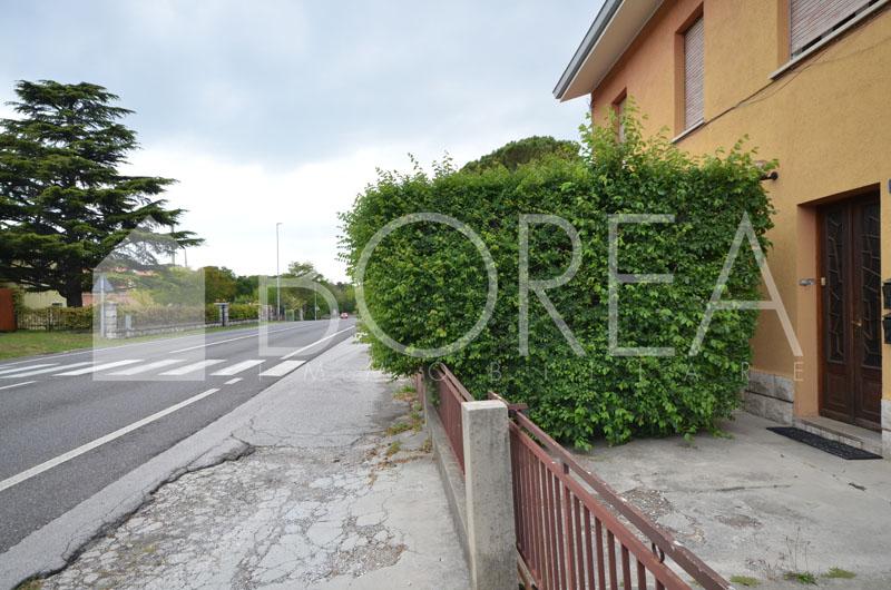 09_affitto_sistiana_giardino_condominiale