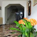 10_Duino-Aurisina_casale_carsico_in_pietra_con_vigna