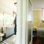 10_stanza singola con bagno