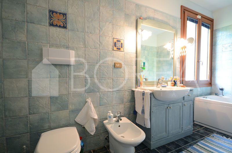 11_bagno padronale