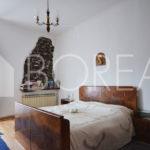 18_Duino-Aurisina_casale_carsico_in_pietra_con_vigna