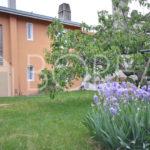 01_affitto_sistiana_duino aurisina_trieste_porzione_di_bifamiliare_giardino condominiale