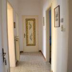 04_sistiana_duino aurisina_trieste_porzione_di_bifamiliare_corridoio