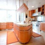 05_cucina
