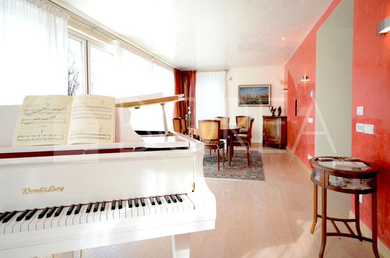 10_pianoforte