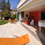 13_esterno veranda