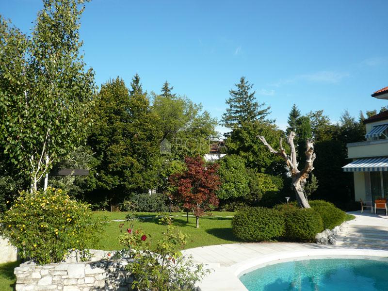 15_giardino