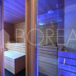 24_sauna