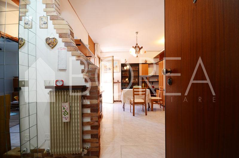 01_duino-aurisina-appartamento-con-terrazza-posto-auto