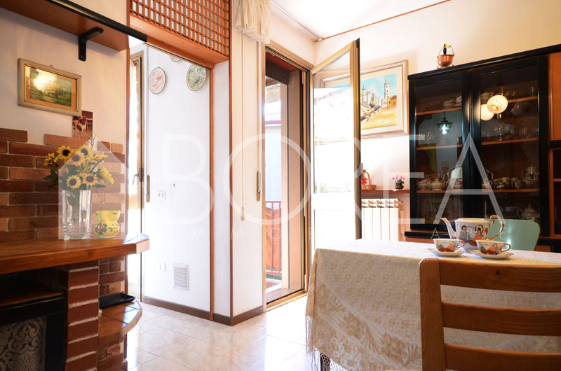 03-soggirno-duino-aurisina-appartamento-con-terrazza-posto-auto