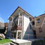 04_duino-aurisina-appartamento-con-terrazza-posto-auto.jpg