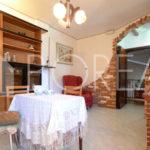 05_duino-aurisina-appartamento-con-terrazza-posto-auto.jpg