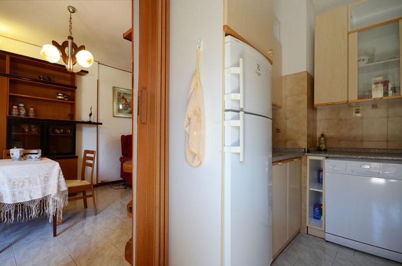 06-duino-aurisina-appartamento-con-terrazza-posto-auto.jpg