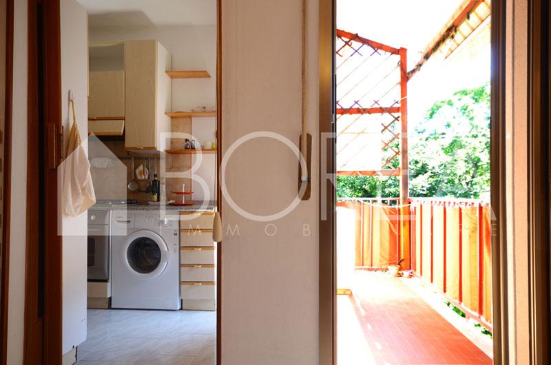 07-duino-aurisina-appartamento-con-terrazza-posto-auto.jpg