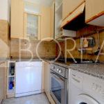 07_duino-aurisina-appartamento-con-terrazza-posto-auto.jpg