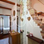 10_soggiorno-duino-aurisina-appartamento-con-terrazza-posto-auto.jpg