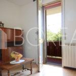 11_duino-aurisina-appartamento-con-terrazza-posto-auto.jpg
