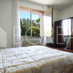 12_duino-aurisina-appartamento-con-terrazza-posto-auto.jpg