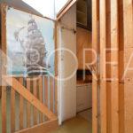 14_duino-aurisina-appartamento-con-terrazza-posto-auto.jpg
