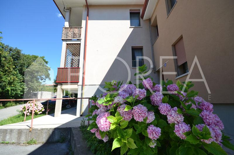 15_duino-aurisina-appartamento-con-terrazza-posto-auto.jpg