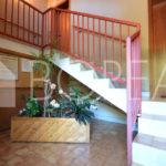 16_duino-aurisina-14-appartamento-con-terrazza-posto-auto.jpg