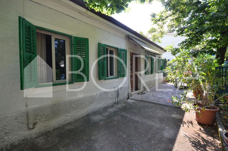 01_casa_con_giardino_duino_aurisina