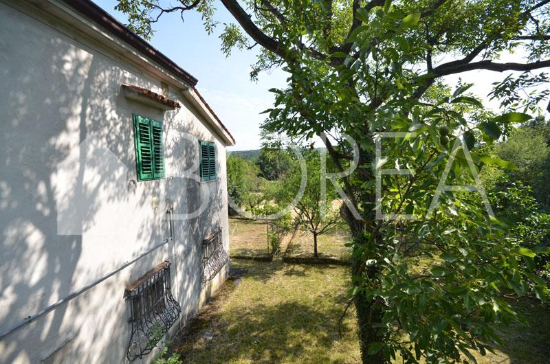 02_casa_con_giardino_duino_aurisina