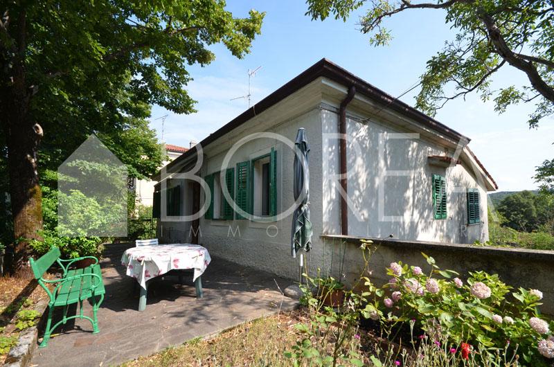 03_casa_con_giardino_duino_aurisina