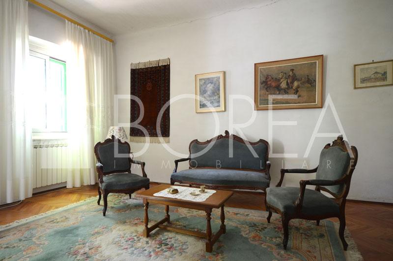 05_casa_con_giardino_duino_aurisina