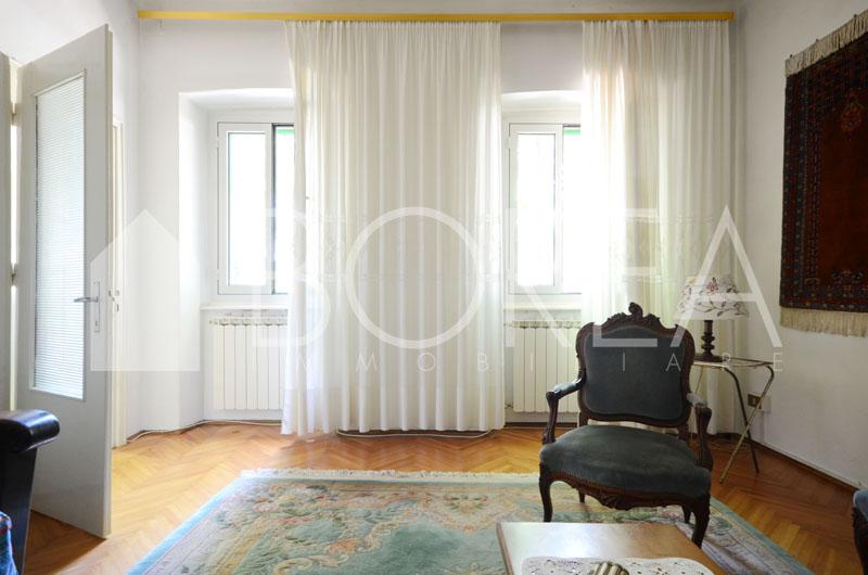 06_casa_con_giardino_duino_aurisina
