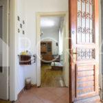 07_casa_con_giardino_duino_aurisina