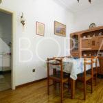 08_casa_con_giardino_duino_aurisina