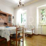 10_casa_con_giardino_duino_aurisina