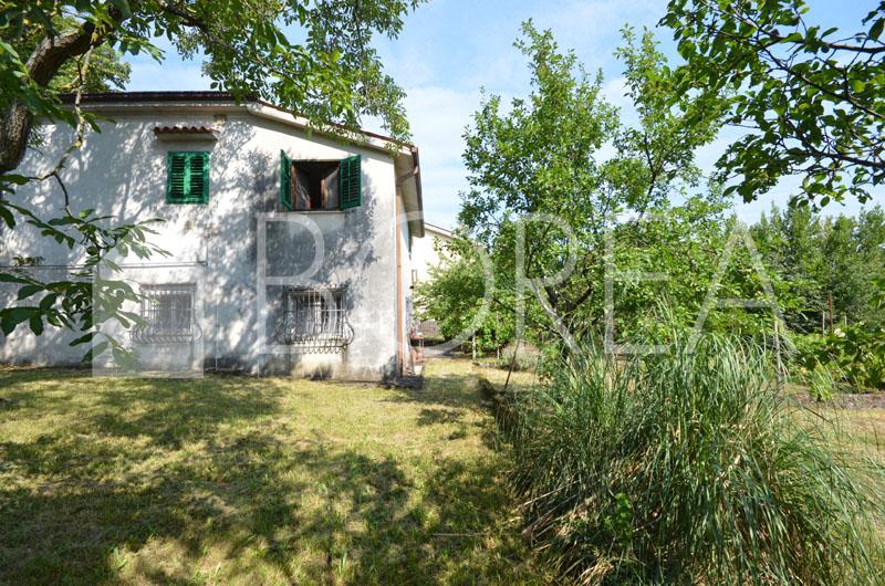 118_vista_casa_con_giardino_duino_aurisina